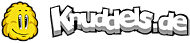 logo_top_small_de