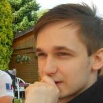 App Entwickler - Vampiric Desire