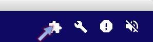Tutorial - App installieren - 2