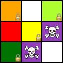 Fehlerhilfe in Sudoku Color