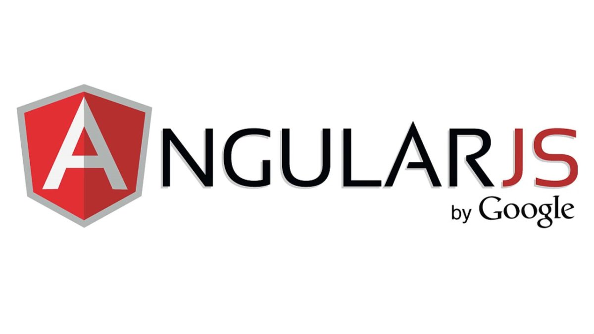 AngularJS - ein Open-Source-Framework von Google