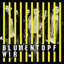 blumentopf_003