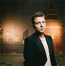 one_republic_small2
