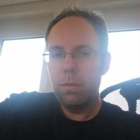 Profilfoto von martin070476