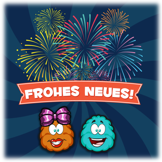 blog-2017-frohesneues