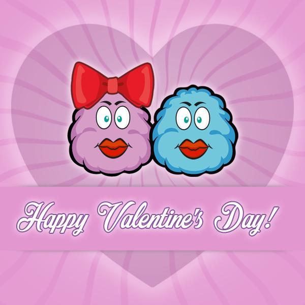 valentinesday-kn
