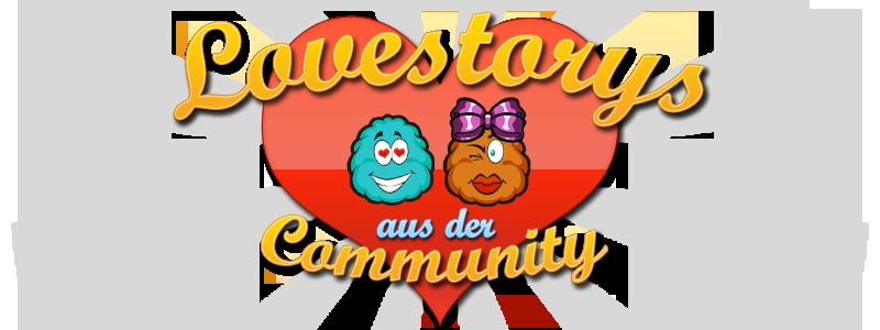 Herz chat symbol live
