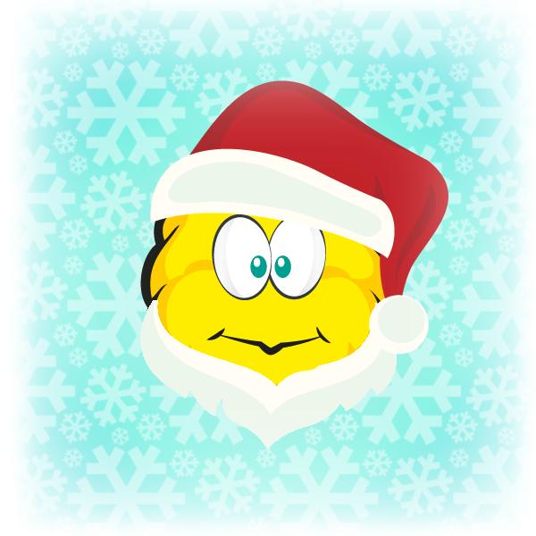 Einen Schönen Nikolaus Tag Wünschen Wir Euch Der